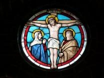church-535155_960_720