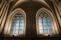 church-window-366817_960_720