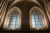 church-window-366817_960_720