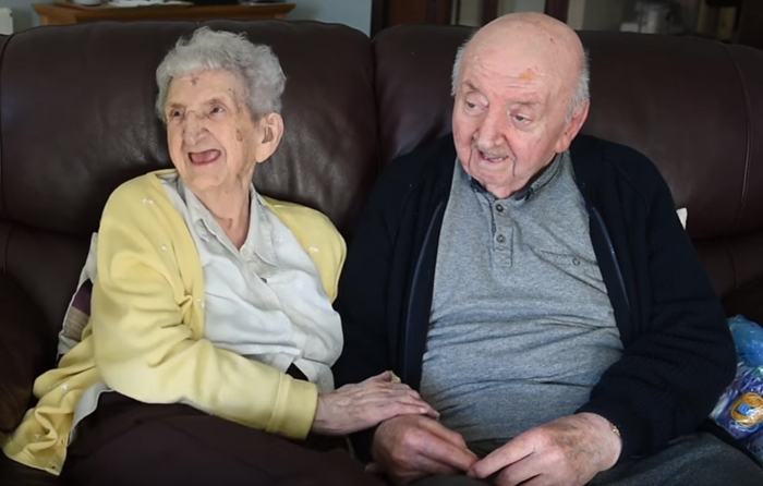 98-year-old-mother-care-home-80-year-old-son-ada-tom-keating-liverpool-9-59f6e08917fec__700